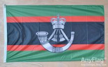 THE RIFLES ANYFLAG RANGE - VARIOUS SIZES